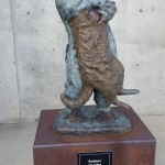 2015-Annual-Woofstock-Prescott-Valley-art-statue