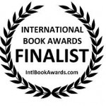 2013 International Book Award