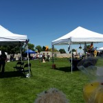 4th-Annual-Woofstock-Prescott-Valley-Real-Dogs-Dont-Whisper