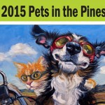 Pets In The Pines Flagstaff AZ 2015