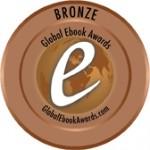 Global eBook 2013 Bronze Award