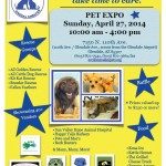 Sun Valley Animal Shelter fundraising event