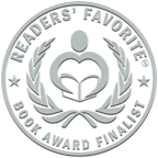 2013 Readers' Favorite Book Award Finalist