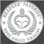 2013 Readers' Favorite Book Award Finalist