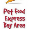 Pet Fair logo