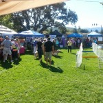 real-dogs-woofstock-2013-marin-humane
