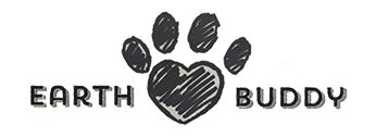 Earth Buddy Hemp Pet Products