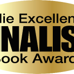 2013 National Indie Excellence Book Award