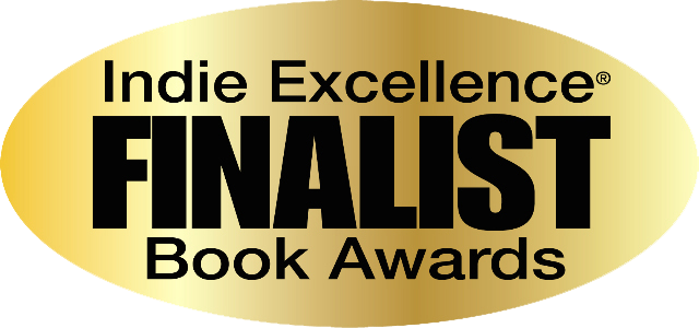 2013 Indie Excellence Book Award