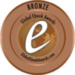 Global eBook 2013 Bronze Award