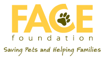 FACE Foundation logo